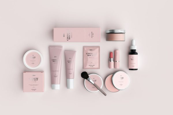 Beauty Expert – Case Study