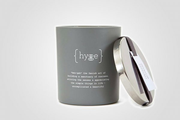Hays Candles – Case Study